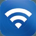 超级WIFI万能钥匙官网IOS版app v1.0