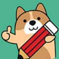会计练题狗iOS手机版APP下载 v1.1.3