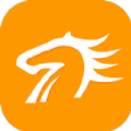 百城求职宝app安卓手机版 v3.6