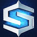 时空召唤腾讯版游戏安卓下载 v2.0.8