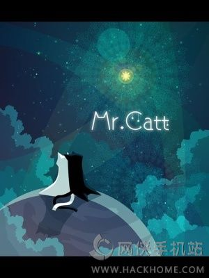 Mr Catt去广告安卓破解版图1: