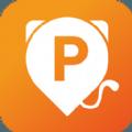 小貓停車ios版app v8.1.0