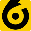 66战绩夺金app官网版下载 v3.2.0