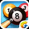 腾讯全民桌球官网ios版(8 ball pool) v1.3.3