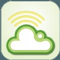 幼儿园在线安卓版下载 v1.1.1.1