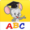 abcmouse.cn登录