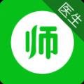 育儿大师app安卓手机版 v1.0.5