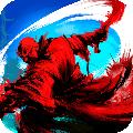 快斩狂刀游戏官方iOS版 v1.1.2