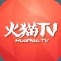 火猫TV电视版app v1.2.7