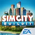 SimCity BuildIt安卓版