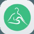 我爱瑜伽app