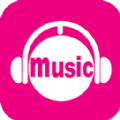 咪咕音乐2015最新版下载 v4.2.2.6