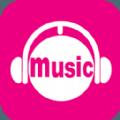 咪咕音乐ipad版 v7.3.0