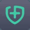 360帐号卫士官网安卓版app V3.0.1