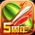 水果忍者五周年黄金版官方版