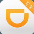 滴滴专车司机版安卓版app v2.4.2