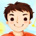 老爸天气ios手机版app v1.0