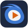 威动影音tv版安卓版APP下载 v2.3.6