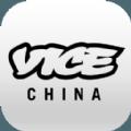 VICE中国app安卓版下载 v1.1