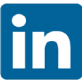 领英苹果手机版APP(LinkedIn) v2.50