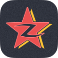 红人神器离线版app安卓手机版 v1.0.1