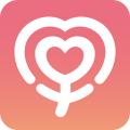 晓妹妹app