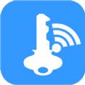 WiFi万能密码钥匙解锁