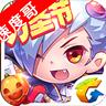 天天酷跑速度哥游戏官网正式版下载 v11.17