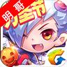 天天酷跑明哥2周年版官方游戏下载 v11.27