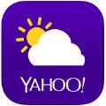 雅虎天氣官網iOS版APP下載 v1.30.51