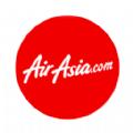 亚洲航空官网机票查询安卓版 v3.2