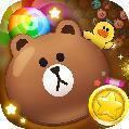 小熊爱消除OL官方版