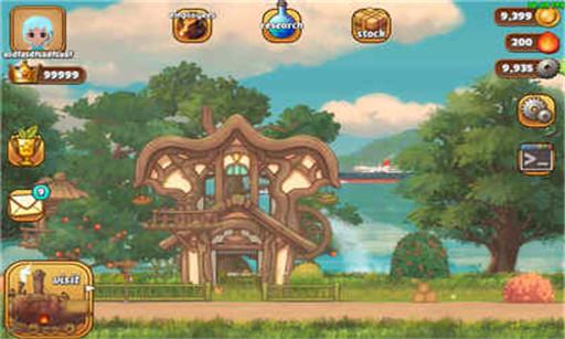 微风湾游戏官网IOS手机版图3: