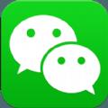 微信6.3.6 ios版(支持3d touch)