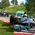 Formula Speed Dive官方版