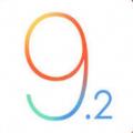 ios9.2beta版