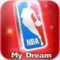 NBA梦之队快用版