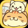 猫咪的毛app安卓游戏中文版 v1.2.3