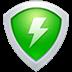 腾讯电池管家2015最新版下载 v2.0.2