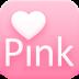 粉粉日记手机版