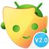 安卓桌面下载安装 v2.7.6