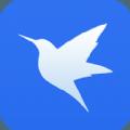 手雷app下载ios版 v7.24.2.7543