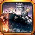 战舰争霸官网安卓版 v1.0.0