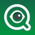 装修千里眼ios手机版app v1.1