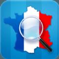 法语助手安卓手机版app v5.1.0