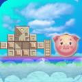 猪猪侠闯关官方版