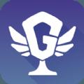 腾讯游戏人生app