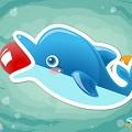 海豚祖玛官网版