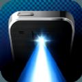 手电筒时钟官方安卓版app V1.3.5