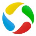 腾讯应用宝苹果IOS版 v7.4.1